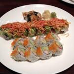 """アメリカの日本食レストラン""""ASUKA""""レポート"""