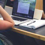 語学留学よりも正規留学の方が英語が上達するのはなぜか?