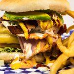 「アメリカの食事はマズイのか?」の考察+お勧めレストラン紹介
