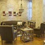 アメリカで家具を安く揃える方法。