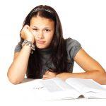 留学して英語が全く分からないのだがどうすればいいのか?