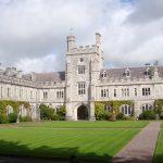高校卒業後、海外の大学へ留学したい!と思ったら何から始めればいいのか?