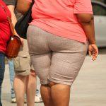 50kgのダイエットに成功した黒人のおばちゃんから学んだこと。