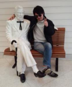 kfc_akimaru