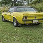アメリカで中古車を購入する方法と注意点