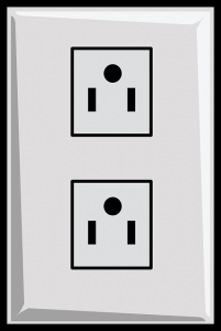 outlet-147941_640