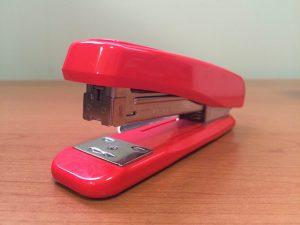 stapler-813653_640