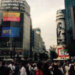 アメリカから見た日本。日本が息苦しい理由。