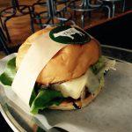 レキシントンのレストラン情報!Real Hamburger & Bar (リアル・ハンバーガー&バー ケンタッキー州レキシントン)