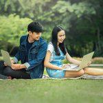 どちらに留学するべき!?アメリカ大学留学と大学院留学の違いを比較してみた。